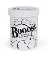 Booost