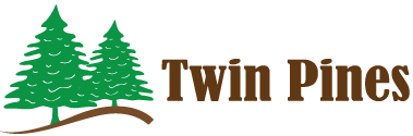 Twin Pines Of Maine