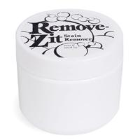 Remove Zit